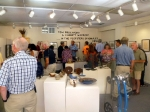 august2015 prochaska & wyckoff reception