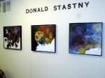 march2017 Donald Stastny reception