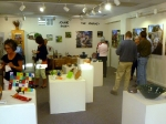 october2014 jeanie smith reception